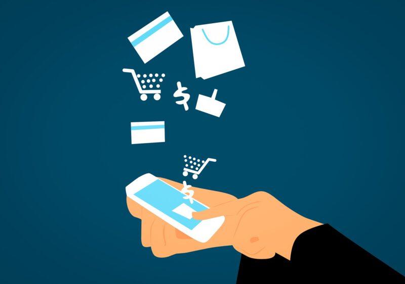 Zakupy online – jak bezpiecznie kupować w Internecie?